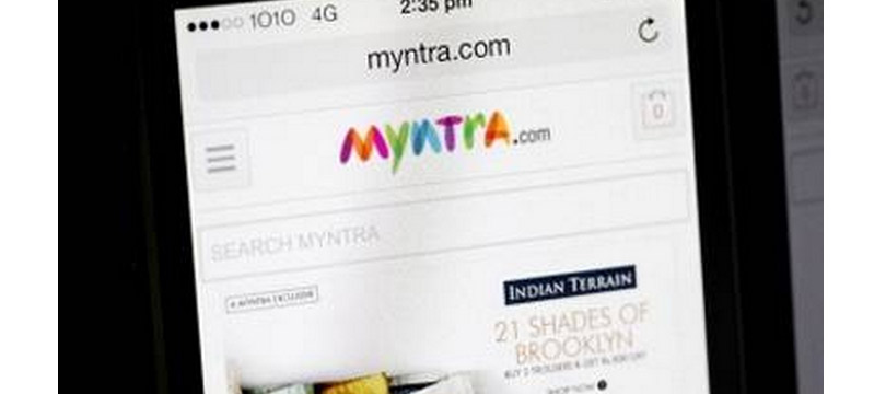 http://www.seedfund.in/images/news/myntra.jpg